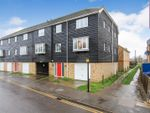 Thumbnail to rent in Diamond Road, Whitstable, Kent