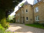 Thumbnail for sale in Enstone Road, Charlbury, Chipping Norton