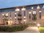 Thumbnail to rent in Larkfield Gardens, Edinburgh