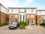 Thumbnail for sale in Lyndhurst, 50 Hanger Hill, Weybridge, Surrey