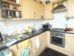 Thumbnail to rent in Rectory Road, Stoke Newington, London