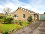 Thumbnail for sale in Brockley Acres, Eastcombe, Stroud, Gloucestershire