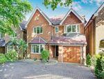 Thumbnail to rent in Nine Mile Ride, Finchampstead, Wokingham