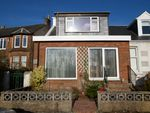 Thumbnail for sale in Kirkland Road, Beith