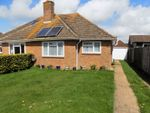 Thumbnail for sale in Priory Close, Pevensey
