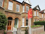 Thumbnail to rent in Durham Road, London