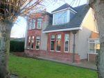 Thumbnail to rent in Thorndene Avenue, Motherwell, Lanarkshire