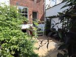 Thumbnail to rent in Queens Road, Wivenhoe, Colchester