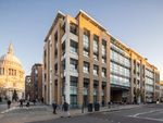 Thumbnail to rent in 128 Queen Victoria Street, London