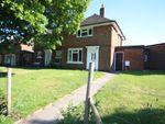 Thumbnail to rent in Cedar Avenue, Talke, Stoke-On-Trent