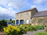 Thumbnail to rent in High Ardley, Hexham, Northumberland.