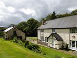 Property history Exford, Minehead TA24