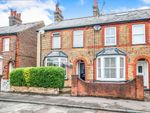 Thumbnail for sale in Marlin Square, Abbots Langley