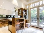 Thumbnail for sale in Cliveden Place, Belgravia