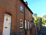 Thumbnail to rent in Quakers Hall Lane, Sevenoaks, Kent