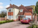 Thumbnail for sale in Ferndale Avenue, Chertsey