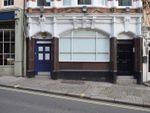 Thumbnail to rent in 68 Heath Street, Hampstead, London