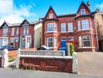 Thumbnail for sale in Lightburne Avenue, Lytham St. Annes, Lancashire