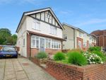 Thumbnail to rent in Bournemouth Road, Lower Parkstone, Poole, Dorset