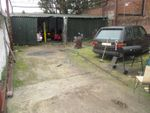 Thumbnail to rent in Brasshouse Lane, Smethwick
