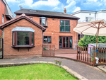 Thumbnail for sale in Chapman Road, Fulwood, Preston, Lancashire