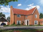 Thumbnail to rent in Cromer Road, Holt