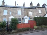 Thumbnail for sale in Savile Parade, Halifax