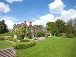 Thumbnail for sale in Warwick Road, Stratford-Upon-Avon, Warwickshire