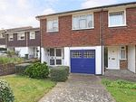 Thumbnail for sale in Hillview, London