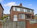 Thumbnail for sale in Clydesdale Avenue, Crewe