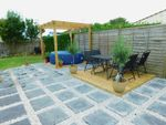 Thumbnail for sale in Penhill Road, Lancing