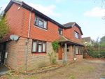 Thumbnail for sale in Rowlands Avenue, Waterlooville