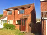 Thumbnail for sale in Canterbury Close, Yate, Bristol