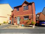 Thumbnail for sale in Tallow Wood Close, Paignton