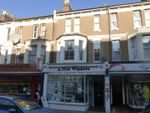 Thumbnail for sale in Western Mews, Western Road, Bexhill-On-Sea