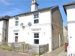 Property history Chandos Road, Tunbridge Wells TN1