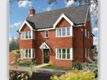 "Thumbnail to rent in ""The Sheringham"" at Coupland Road, Selby"