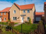 "Thumbnail to rent in ""Radleigh"" at Carter Knowle Road, Bannerdale, Sheffield"