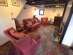 Thumbnail to rent in Leece, Ulverston