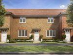 "Thumbnail to rent in ""York"" at Dorman Avenue North, Aylesham, Canterbury"