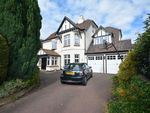 Thumbnail for sale in Ernest Road, Emerson Park, Hornchurch