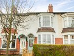 Thumbnail for sale in Sweetbriar Road, Leicester, Leicester