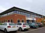 Thumbnail for sale in Shrivenham Hundred Business Park, Swindon