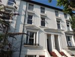 Thumbnail to rent in Addiscombe Road, Croydon