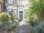 Thumbnail to rent in St. James's Drive, London