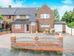 Thumbnail for sale in Harold Hill, Romford, United Kingdom