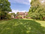 Thumbnail for sale in Horsham Road, Pease Pottage, Crawley, West Sussex