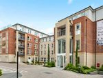 Thumbnail to rent in Station Parade, Virginia Water