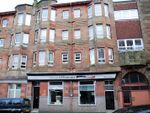 Thumbnail to rent in King Street, Port Glasgow