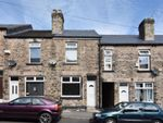 Thumbnail for sale in Meredith Road, Hillsborough, Sheffield